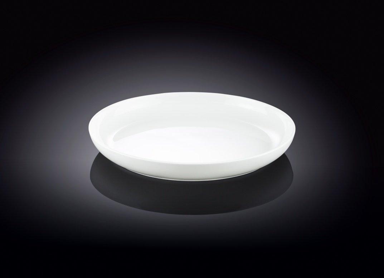 Тарелка глубокая Wilmax 19 см