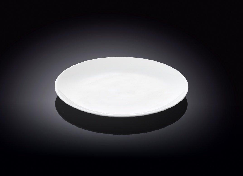 Тарелка десертная Wilmax 20 см