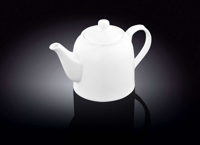 Заварочный чайник Wilmax 900 мл