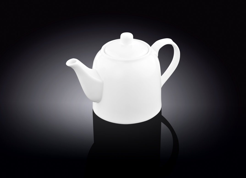 Заварочный чайник Wilmax 375 мл