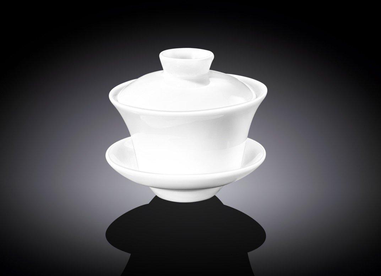 """Заварочный чайник Wilmax """"Китайский стиль"""" 240 мл"""