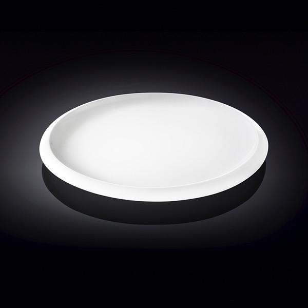 Тарелка обеденная 24 см Wilmax