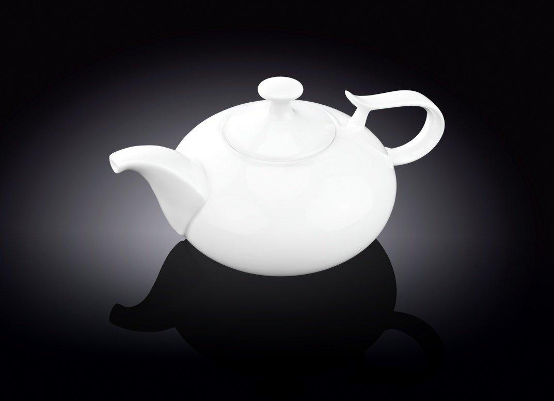 Заварочный чайник Wilmax 450 мл