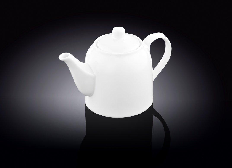 Заварочный чайник Wilmax 500 мл  (фирменная коробка)
