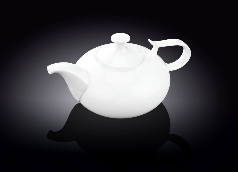 Заварочный чайник Wilmax 450 мл (фирменная коробка)