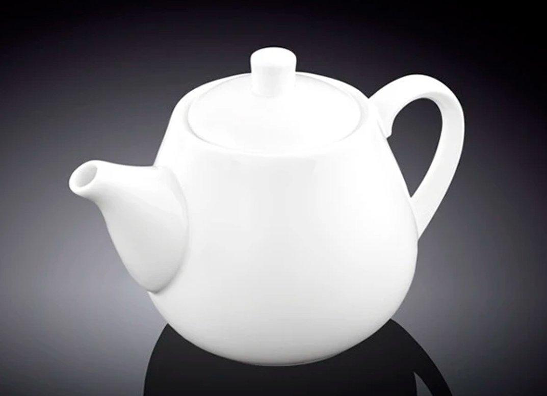 Заварочный чайник 500 мл Wilmax индивидуальная упаковка