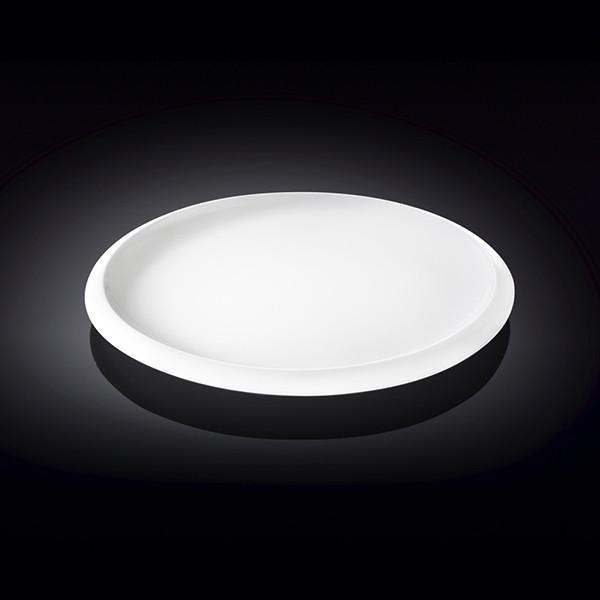 Тарелка десертная 21,5 см Wilmax