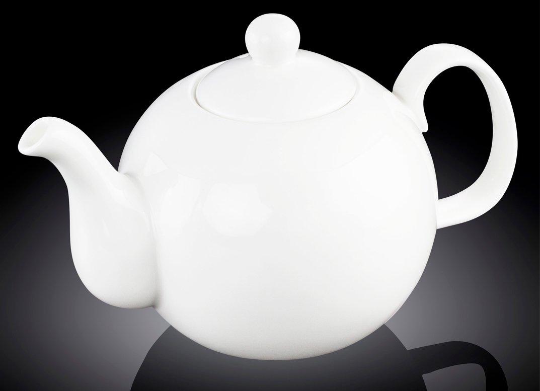 Заварочный чайник 1750 мл Wilmax
