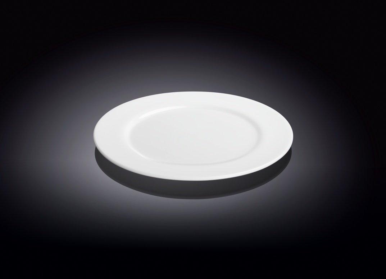 """Тарелка  пирожковая Wilmax 18 см  """"PROFESSIONAL"""""""