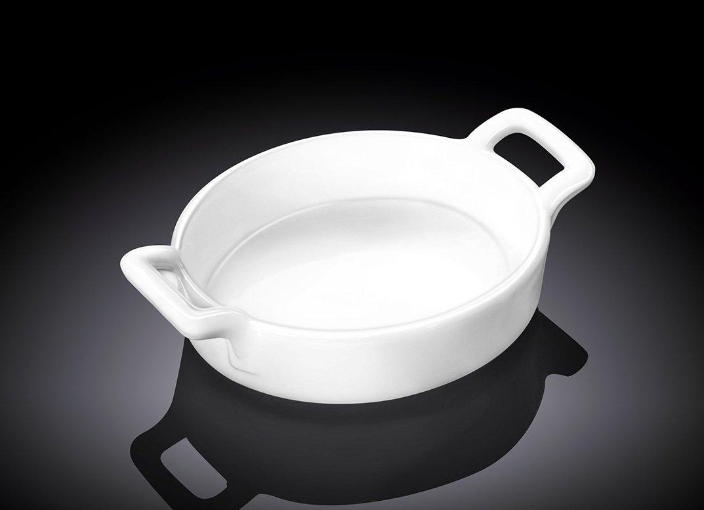 Емкость для закусок Wilmax 9 х 7 см