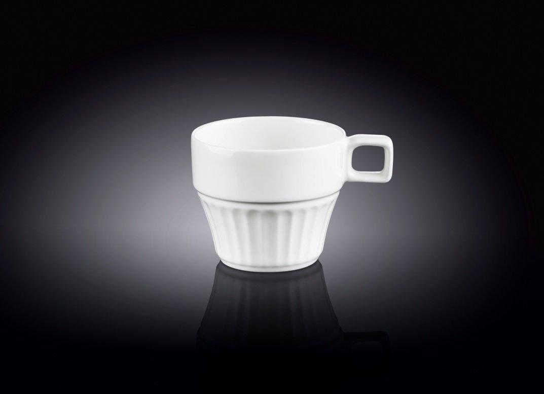 Чашка Wilmax 220 мл