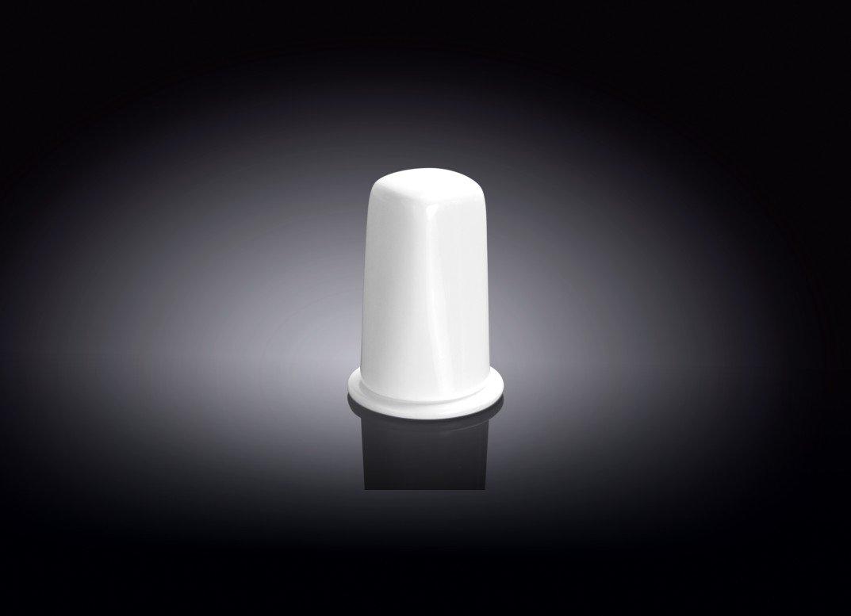 Подставка для зубочисток Wilmax