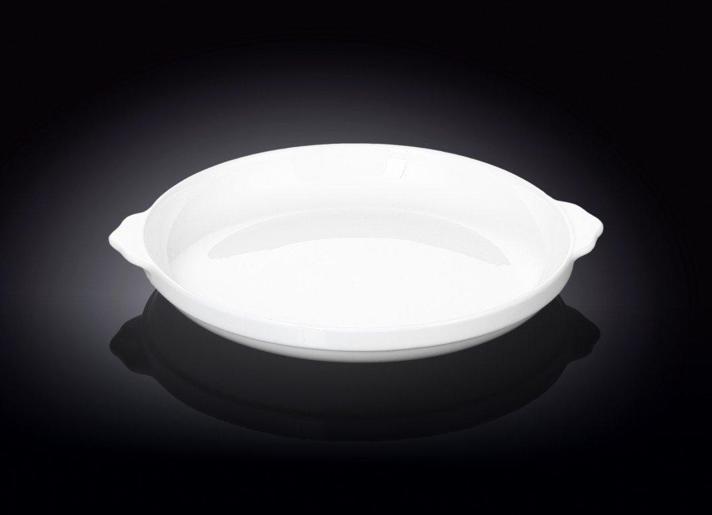 Форма для запекания Wilmax 23 см